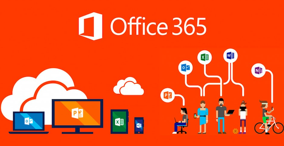 DigiState will work together with your team to guide you through Office 365 adoption journey. Talk to us today!