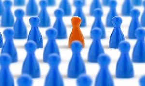 DigiState is anders dan andere hosting partijen. Wij willen onderscheid leveren met ons hosting pakket door communicatie en bereikbaarheid. Bij ons kunt u terecht voor uw vragen met uitleg in begrijpbaar Nederlands.