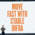 Stable_infra