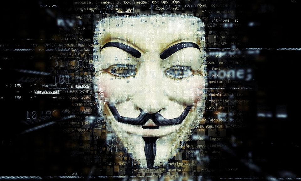 help-mijn-webshop-is-gehackt