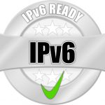 DigiState biedt IPv6 Hosting
