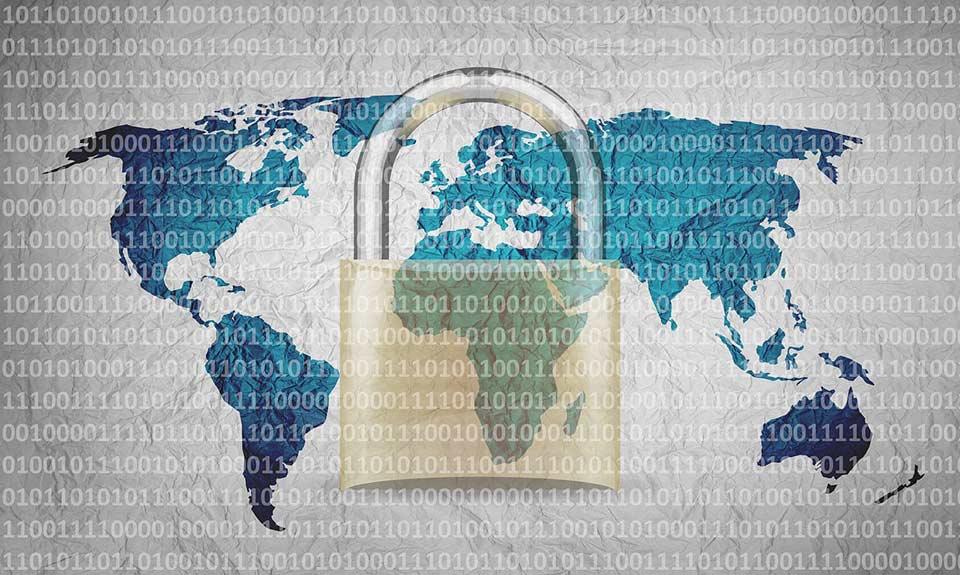DigiState hosting is secure hosting