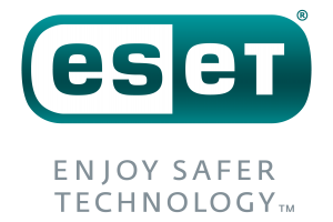 DigiState is a Registered Partner of ESET and delivers all ESET services as customized solutions to companies and organizations.