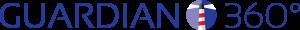 DigiState is partner van Guardian360 en levert alle IT-Security diensten van Guardian360 als maatwerkoplossingen aan bedrijven en organisaties.
