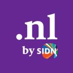 nl-by-sidn-reseller-logo