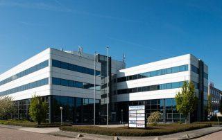 DigiState is verhuisd naar de Fultonbaan 16, 3439 NE Nieuwegein