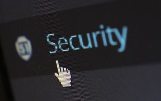 Zeven Best Practices voor Cybersecurity